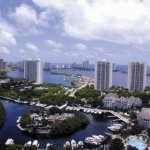 Aventura – Great location, 2br from 200,000