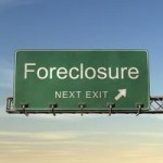Foreclosures create a new industry with Awesome Yields