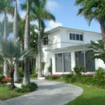 Surfside Villas 500 yd/m to the beach