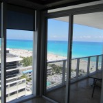South Beach Penthouse Sells for 1.25 mil in 6 days