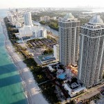 Miami Home Prices Increase for Fifth Consecutive Month