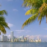 South Florida home prices up – Inventory down