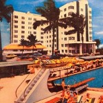 Magic City – TV Show Set in 1960s Miami Beach
