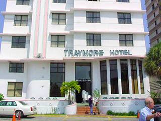 traymore art deco hotel in miami south beach for sale home in u s