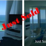 Home in U.S. records first luxury sale over $2 million in the Trump Towers – Sunny Isles