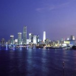 Asking prices increased more then 30% in Miami during 2011